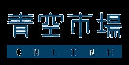 copy-copy-ao1online_logo_small.png